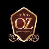 OZ Music & Fantasy