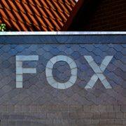 Andreas Fox GmbH - Dachdeckermeister