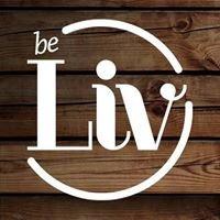 Be Liv