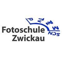 Fotoschule Zwickau