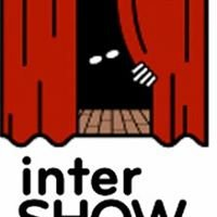 Inter Show  Productions