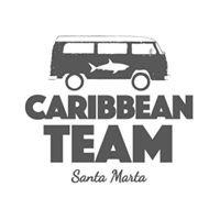 Caribbean Team