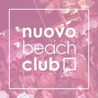 Nuovo Beach Club