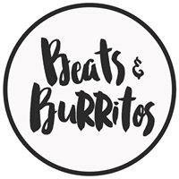 Beats & Burritos
