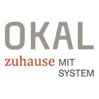 OKAL Musterhaus Fellbach