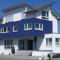 Architekturbüro Siebert