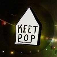 Keetpop Festival