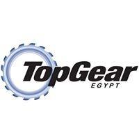 Top Gear Egypt