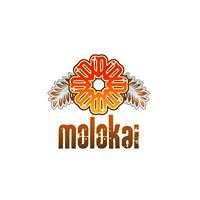 Molokai Culiacan