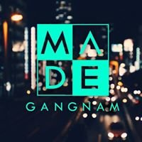강남 메이드 - Club Made Gangnam