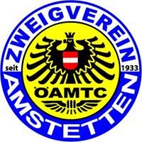 ÖAMTC Zweigverein Amstetten
