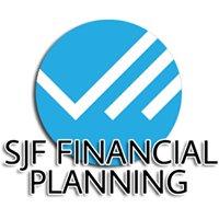 SJF Financial Planning