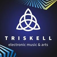 Triskell Electronic
