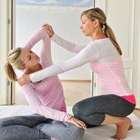 Massage Yoga & Gesundheit in Halle/Saale