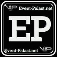 EVENT PALAST