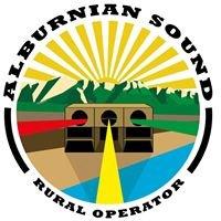 Alburnian Sound System