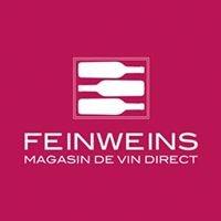 Feinweins - Magasin de Vin Direct