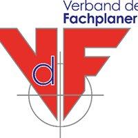 VdF Verband der Fachplaner