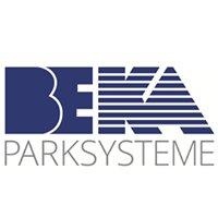 BEKA Parksysteme GmbH