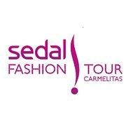 Sedal Fashion Tour Carmelitas