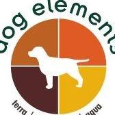 dogelements® - der Onlineshop, die Hundeschule, der Tierfachmarkt