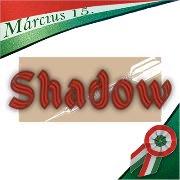 Shadow Győr