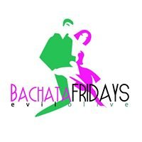 Salsa Bachata Fridays at Evil Olive