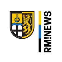 Ramstein News