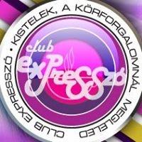 Club Expresszo