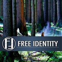 Free Identity