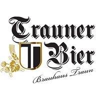 Trauner Bier