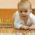 F.B.R. Fußbodenbau Riedel GmbH
