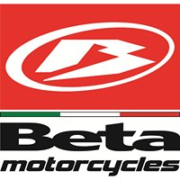 Betamotor Japan