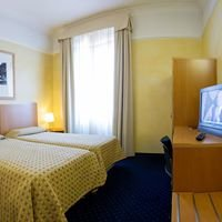 Hotel Club Milano