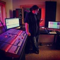 Vega Sound Studios