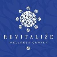 Revitalize Wellness Center