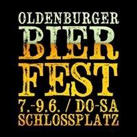 Bierfest Oldenburg