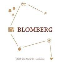 Blomberg Marketing