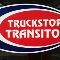 Truckstop Transito