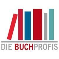 Die Buchprofis