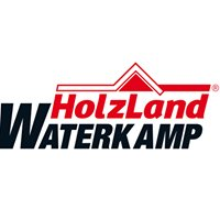Holzland Waterkamp