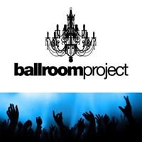 The Ballroom Project