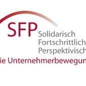 SFP e.V  Die Unternehmerbewegung