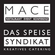 MACE Restaurant & Speisesyndikat