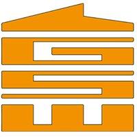 GSW Tragwerksplanung Gmbh