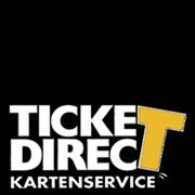 Ticket-Direct