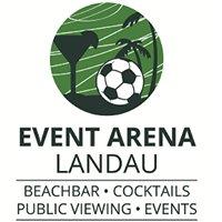 Event Arena Landau 2018
