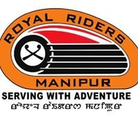 Royal Riders  Manipur