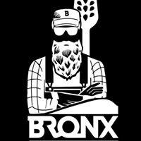 Bronx Craft Beer Company