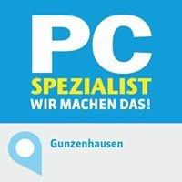 PC-SPEZIALIST Gunzenhausen